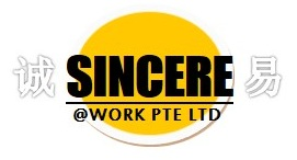 Sincere kitchen equipment pte ltd